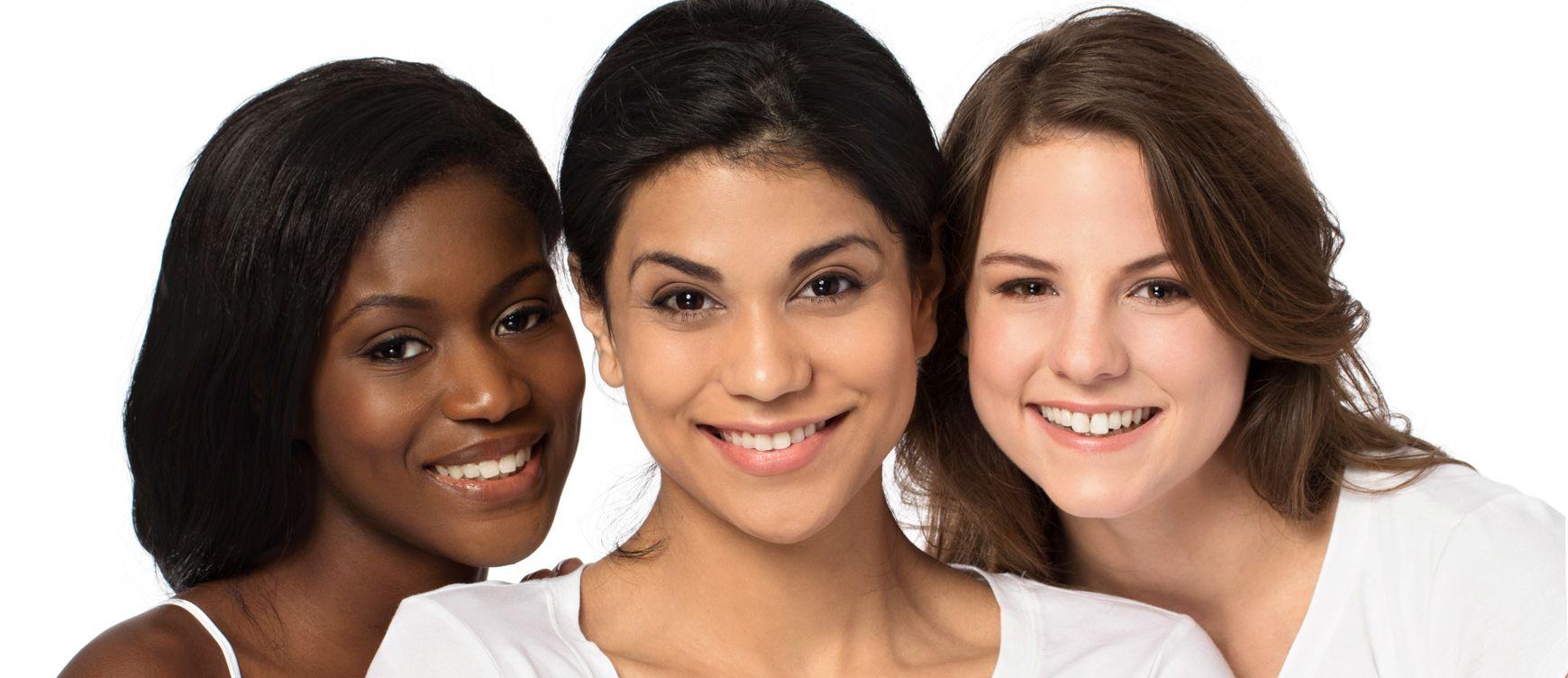 Prevent Cervical Cancer
