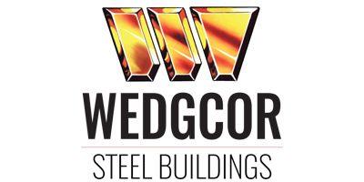 Wedgcor