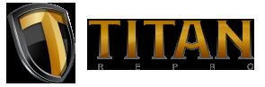 Titan Repro, Inc.