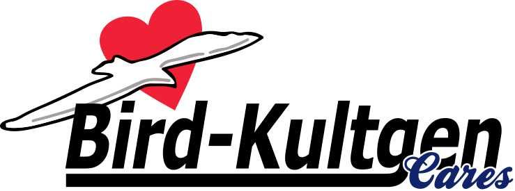 Bird Kultgen Ford