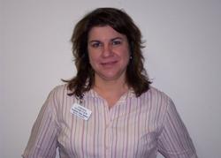 Virginia Schweitzer, COTA