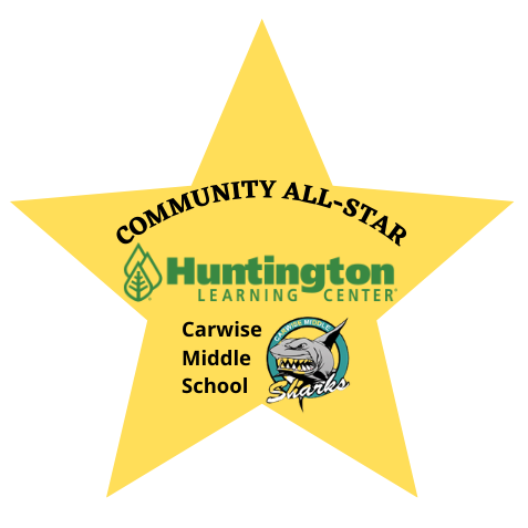 2021-22 Community All-STAR