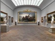 Making the MET - The Metropolitan Museum from 1870-2020