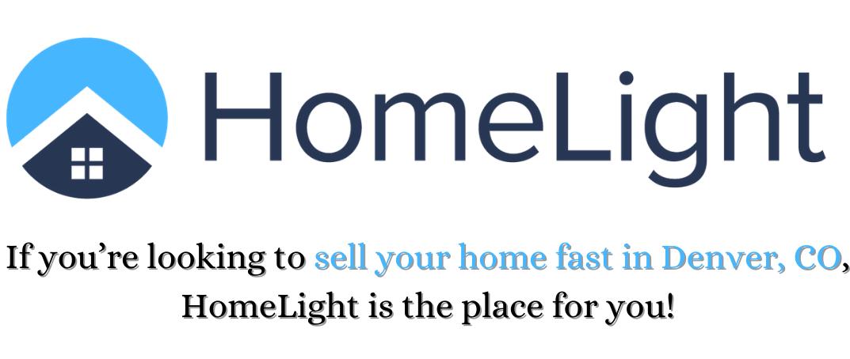 HomeLight, Inc