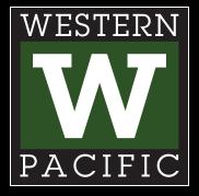 Western Pacific Building Materials / Cascade Windows