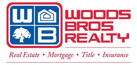 Woods Bros Realty Foundation for Giving