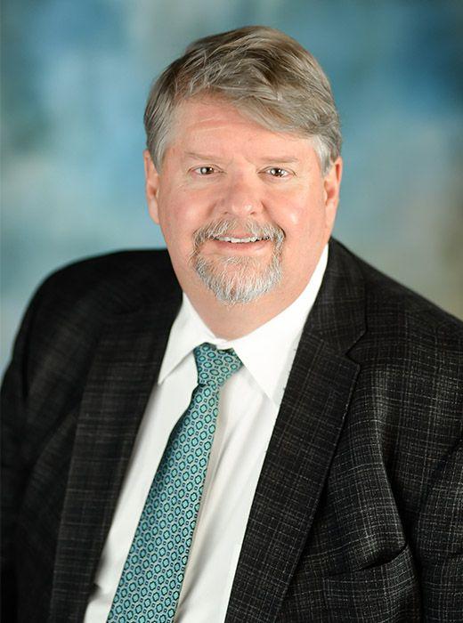 Michael Feagler, MBA, FHFMA