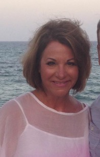 Past Chair: Traci Owens