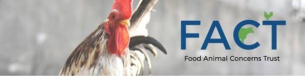 Scholarships For Farmers