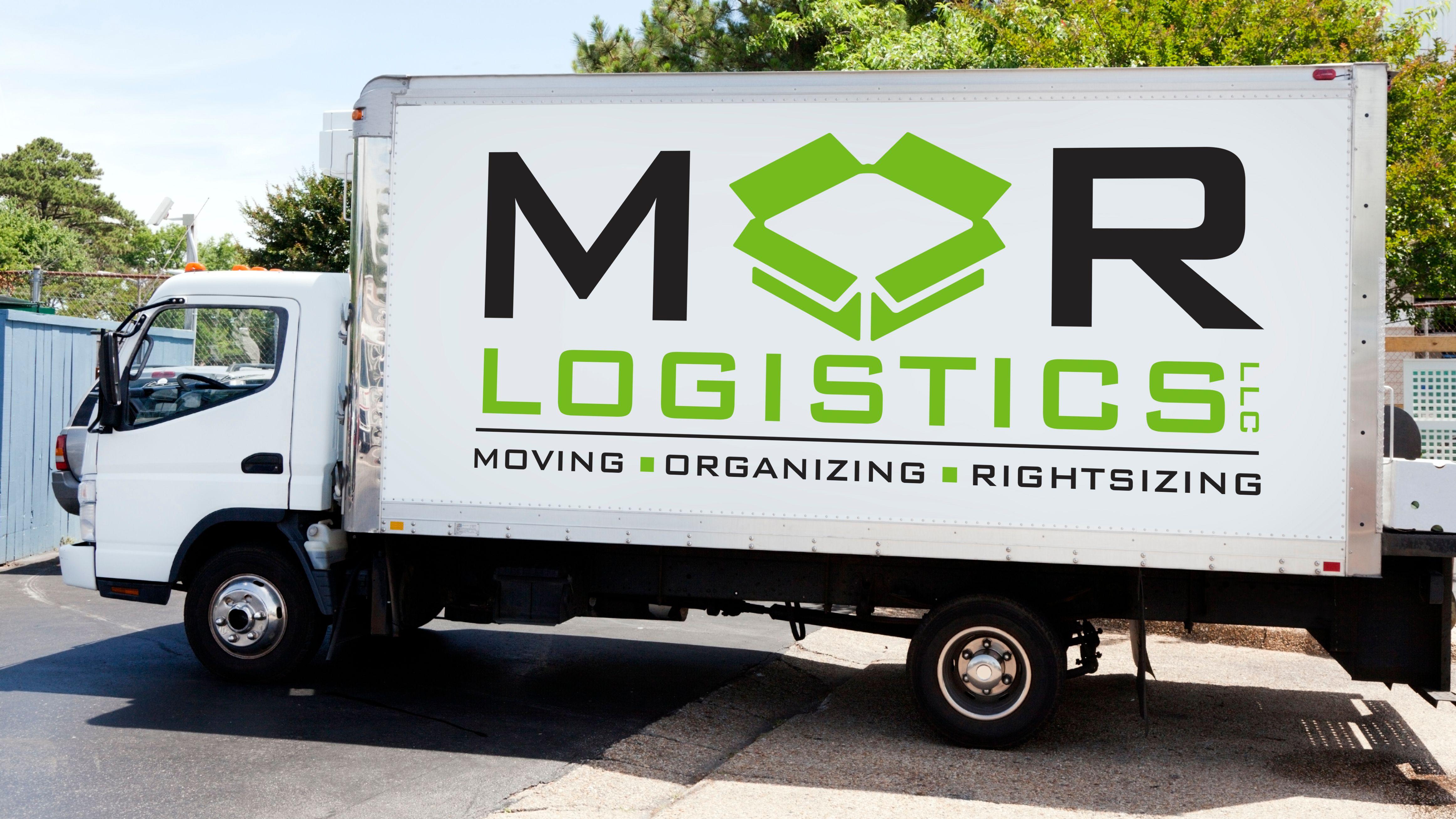 M&R Logistics