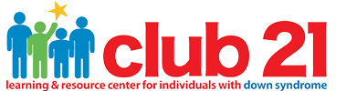 Club 21 Learning and Resource Center