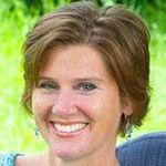 Jennifer Phillips, PhD