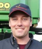Chad Hansen