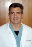 Zachary Chipman, MD