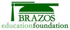 Brazos Education Foundation, Inc.