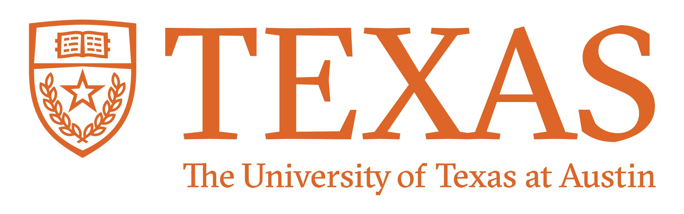 UT Austin - Register Now!