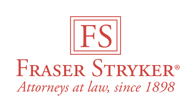 Fraser Stryker