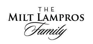 The Lampros Family