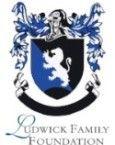 Ludwig Family Foundation