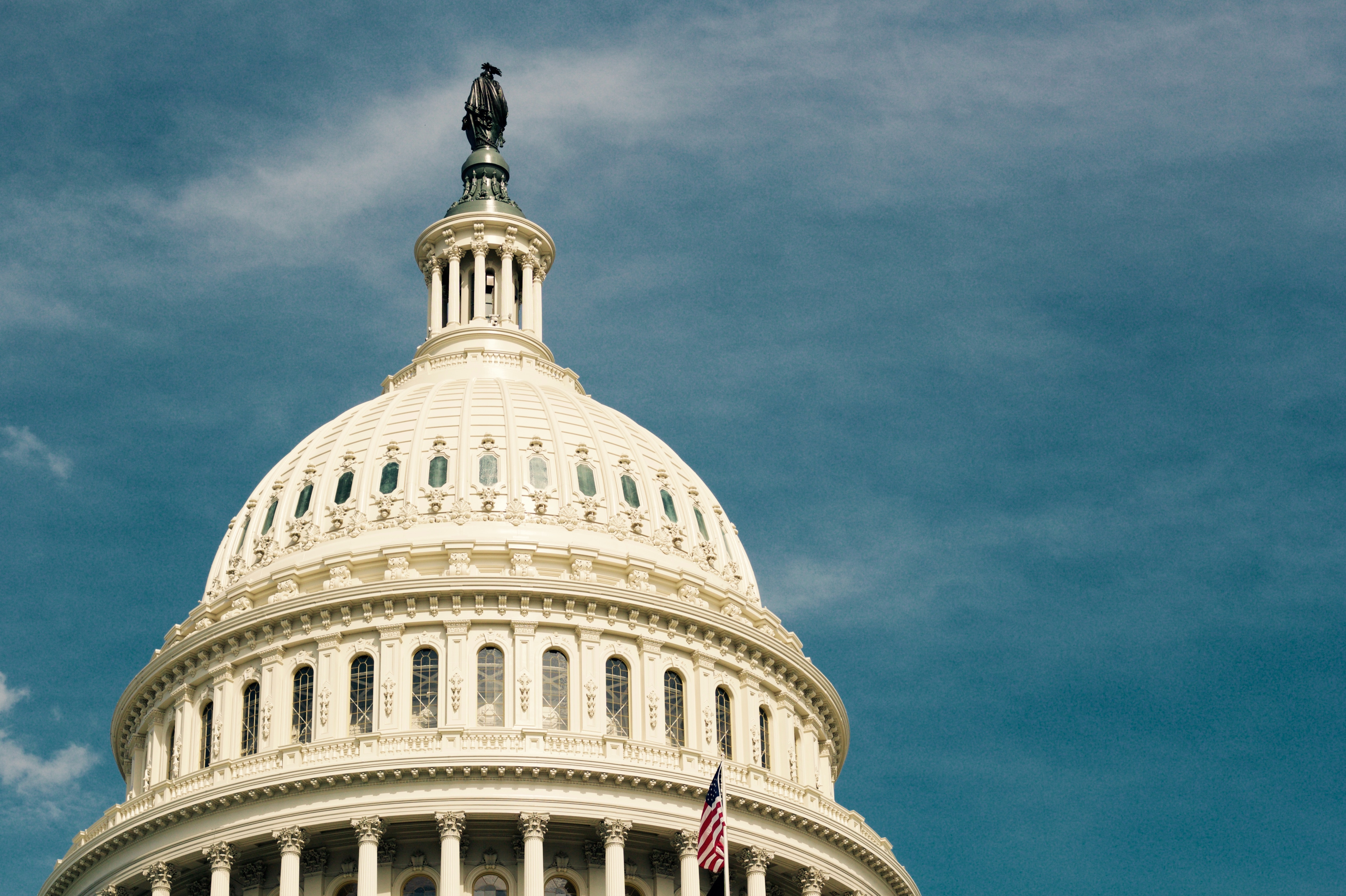 How the Government Shutdown affects Family Services