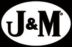 J&M Manufacturing