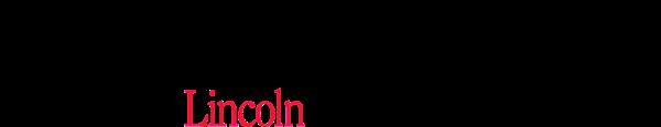 University of Nebraska–Lincoln, Extension