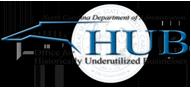 HUB Office