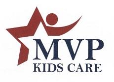 MVP Kids Care