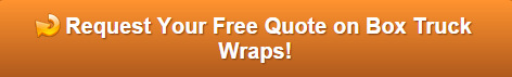 Free quote on box truck wraps Orange County