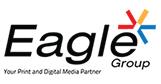 Eagle Group