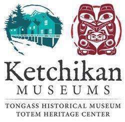 Ketchikan Museums