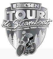 Eriksen Tour De Steamboat