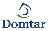 Domtar Paper Company