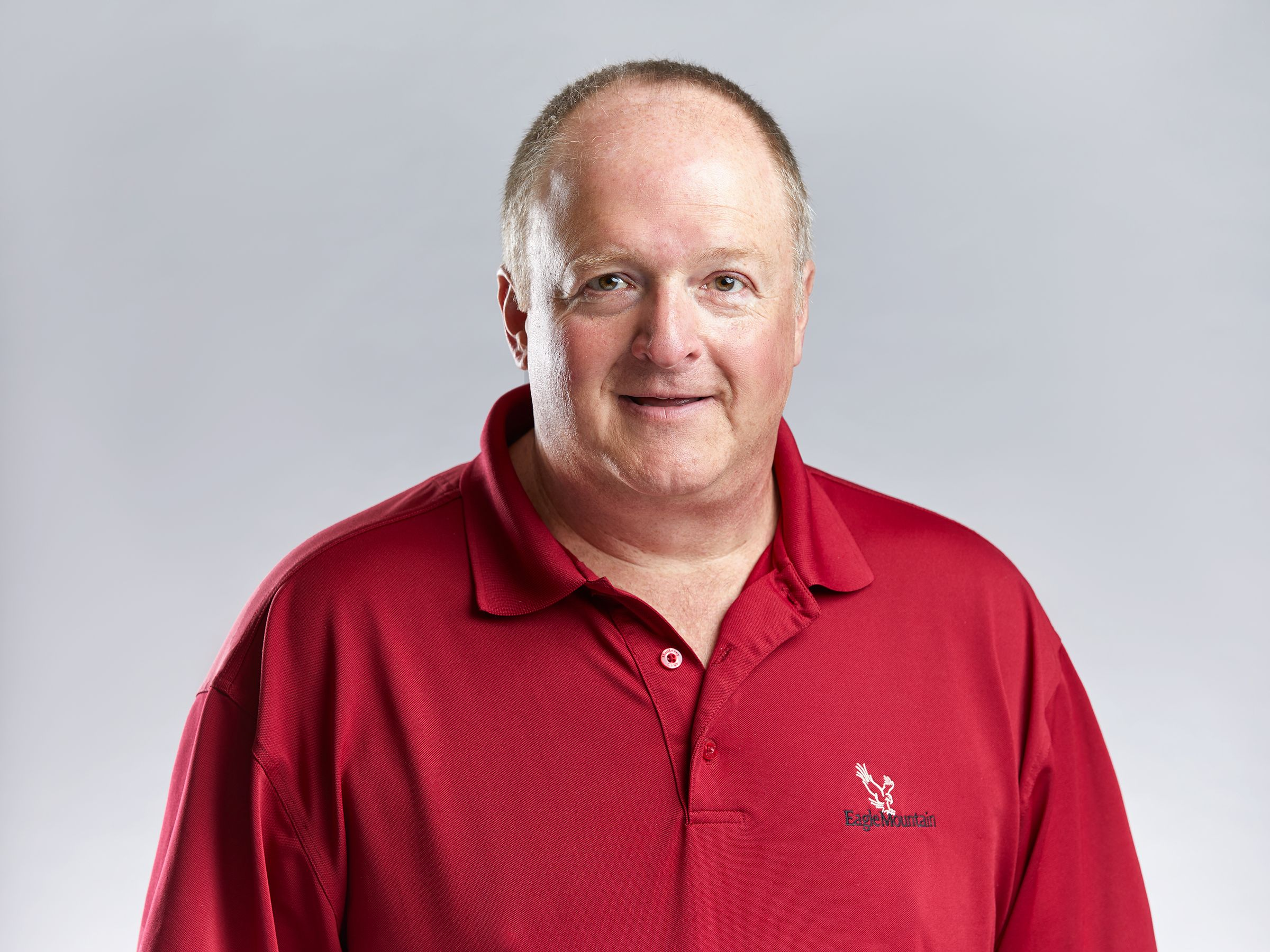 Kevin McGhay