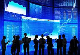 ASA/BVA Annual Capital Markets Panel Discussion