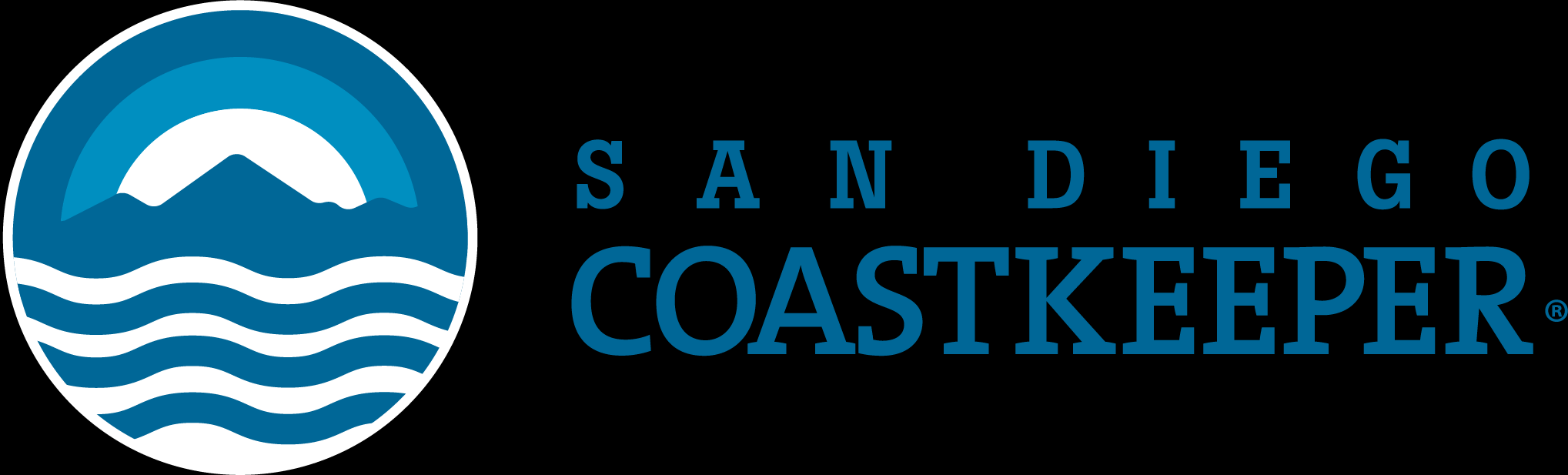 Coastkeeper