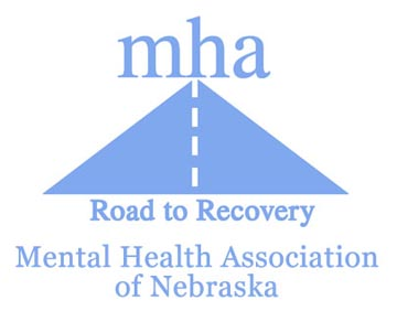 Mental Health Association of Nebraska