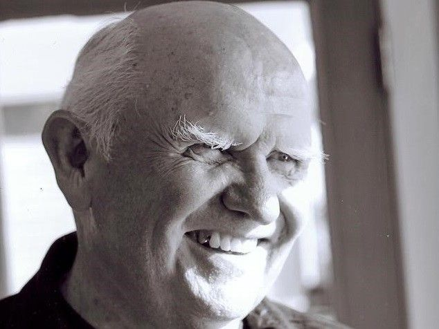Remembering Chuck Meadows
