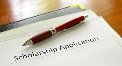 Interested in Scholarship Opportunities?