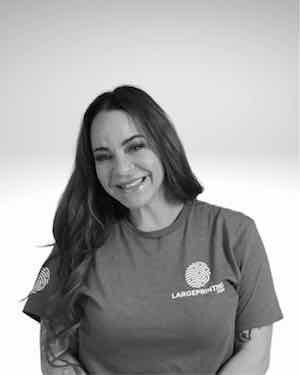 Rhonda Vassallo