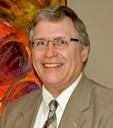 Dr. Gerard Hafner