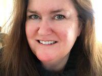 Kristin Thomas