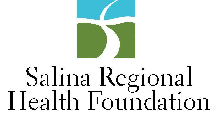 SRHC Foundation