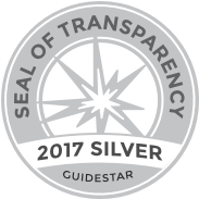 The Boston Home Receives Silver Seal of Approval from GuideStar