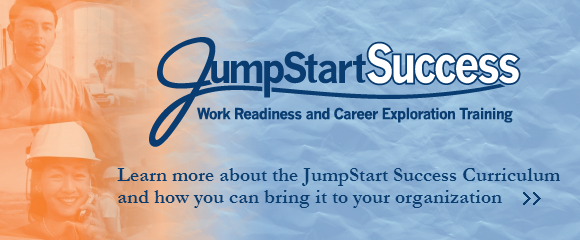 JumpStart Success