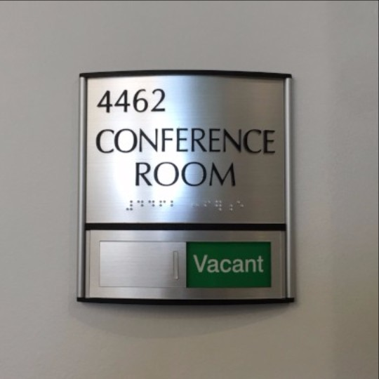 MacroGenics Conference Rooms