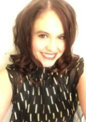 Erin Truett