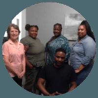 May Homebuyer Class Grads