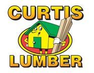 Curtis Lumber Co.