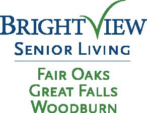 Brightview Communities in Virginia